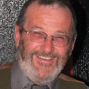 Keith Rollinson